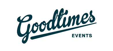 Goodtimes Events